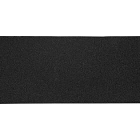 PRO Sport Comfort Stuurlint inclusief accessoires, black